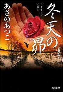 冬天の昴.jpg